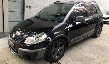 Mercedes-Benz E500 – 2010 full